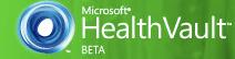 HealthVault