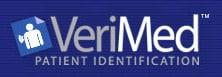 VeriMed Patient Identification
