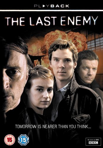 >Assistir The Last Enemy Online Dublado e Legendado