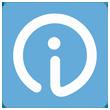 behavioral icon